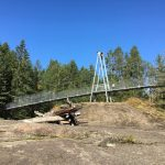 Top Bridge